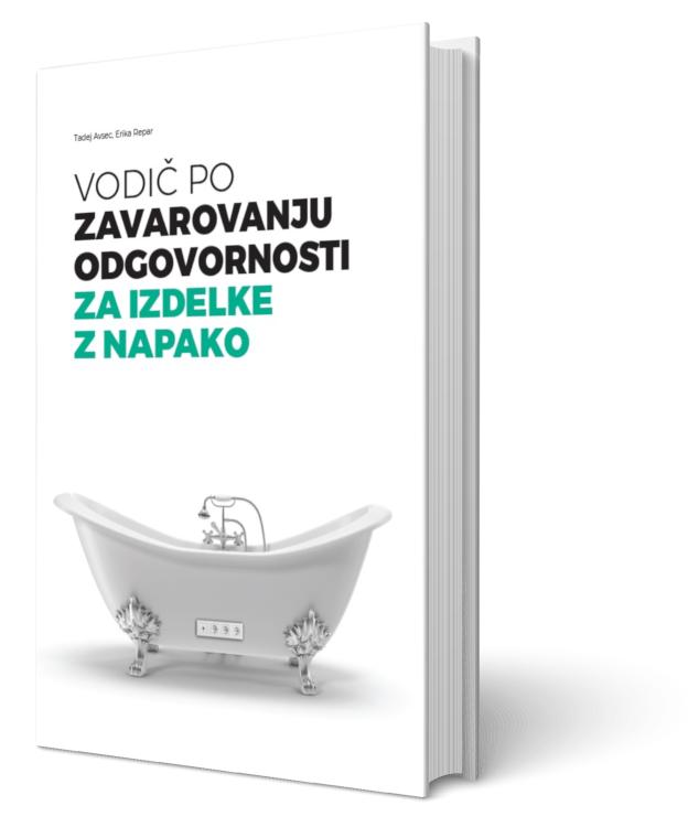 knjiga_naslovnicaPLI